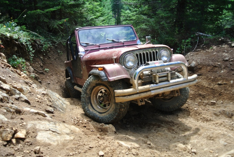 jeep-run-1-092.jpg