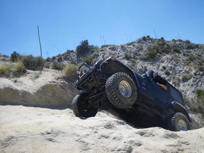 jeep-run5-16.jpg