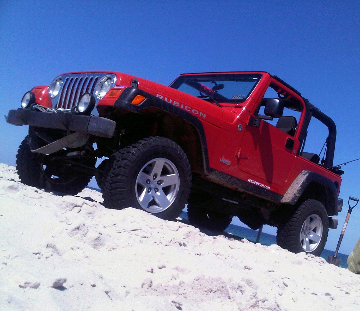 jeep-sand.jpg