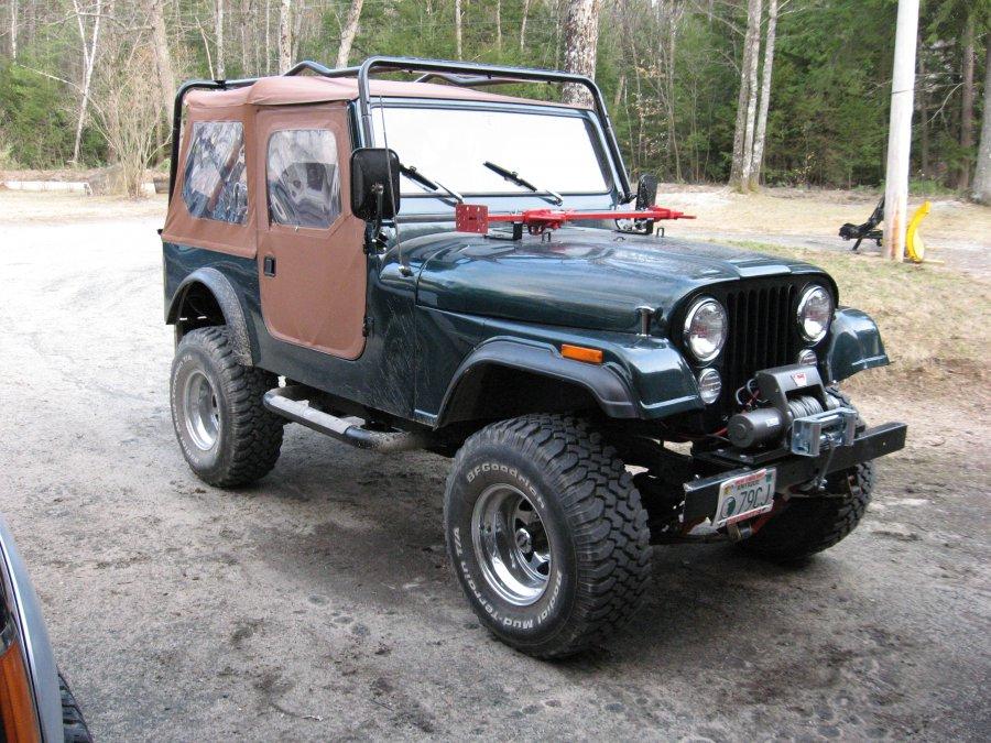 jeep-seat-003.jpg