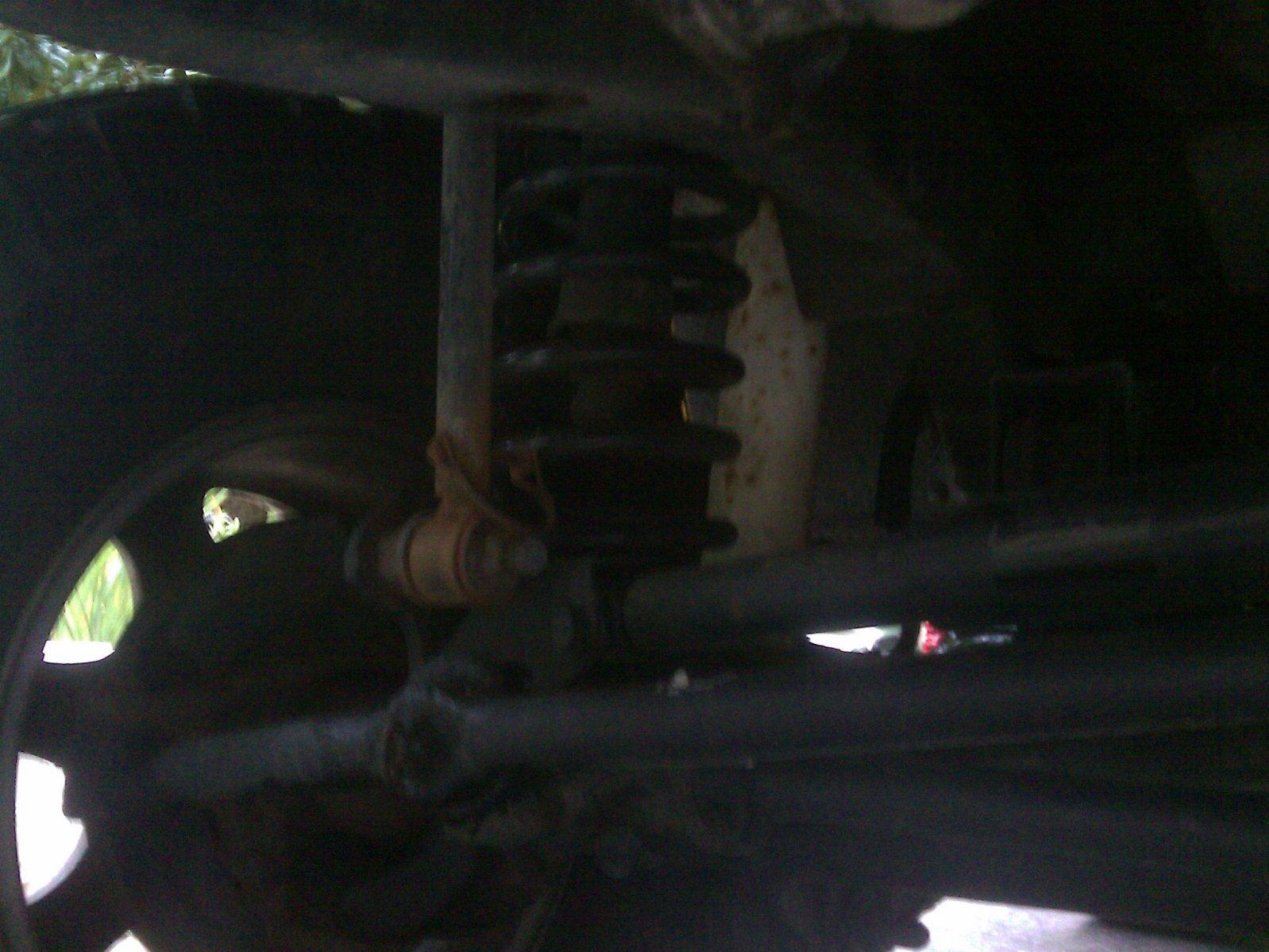 jeep-shock-2.jpg