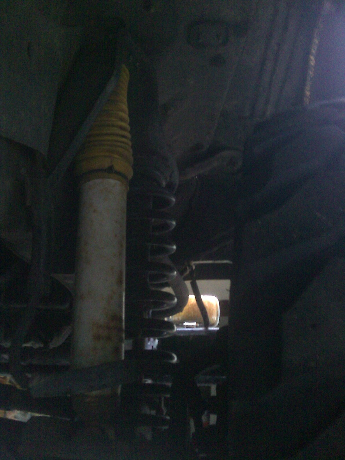 jeep-shock.jpg
