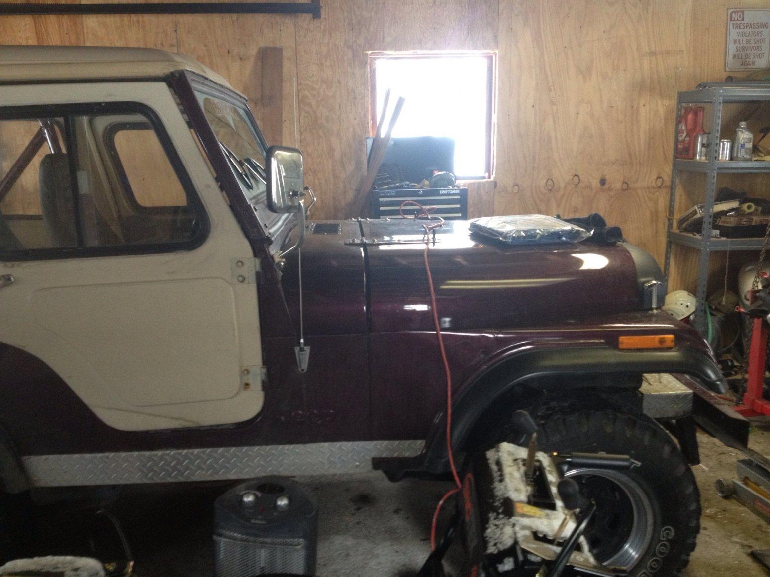 jeep-side-2.jpg
