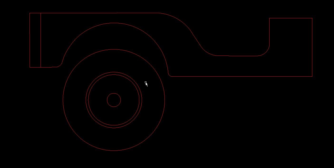 jeep-side-panel.jpg