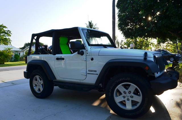 jeep-side-s-neon.jpg