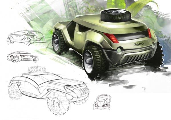 jeep-slider-concept-476.jpg