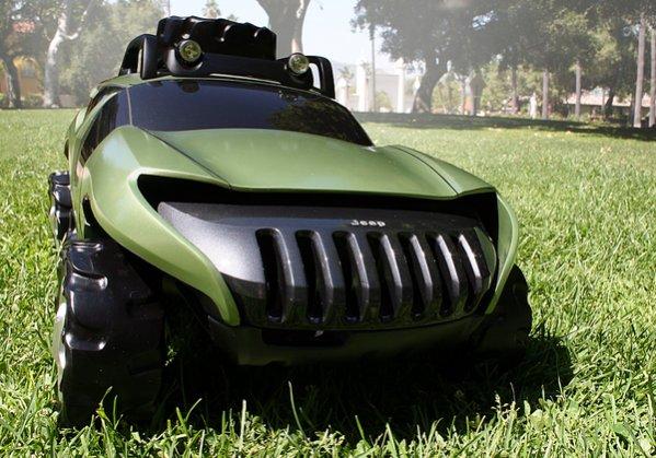 jeep-slider-concept-479.jpg