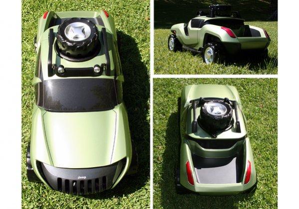 jeep-slider-concept-481.jpg