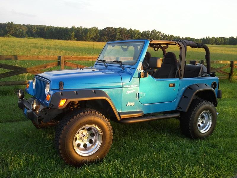jeep-small-file-800x600.jpg