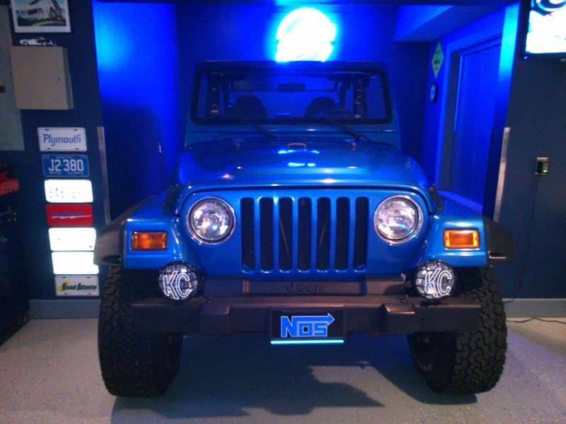 jeep-small-file-size-800x600-3.jpg