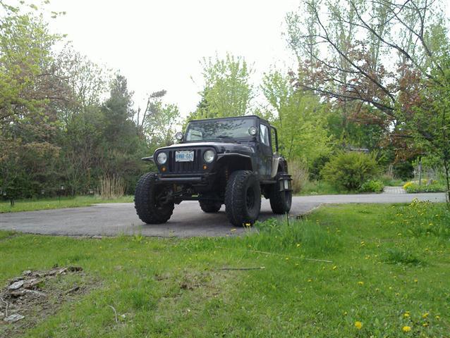 jeep-small-.jpg