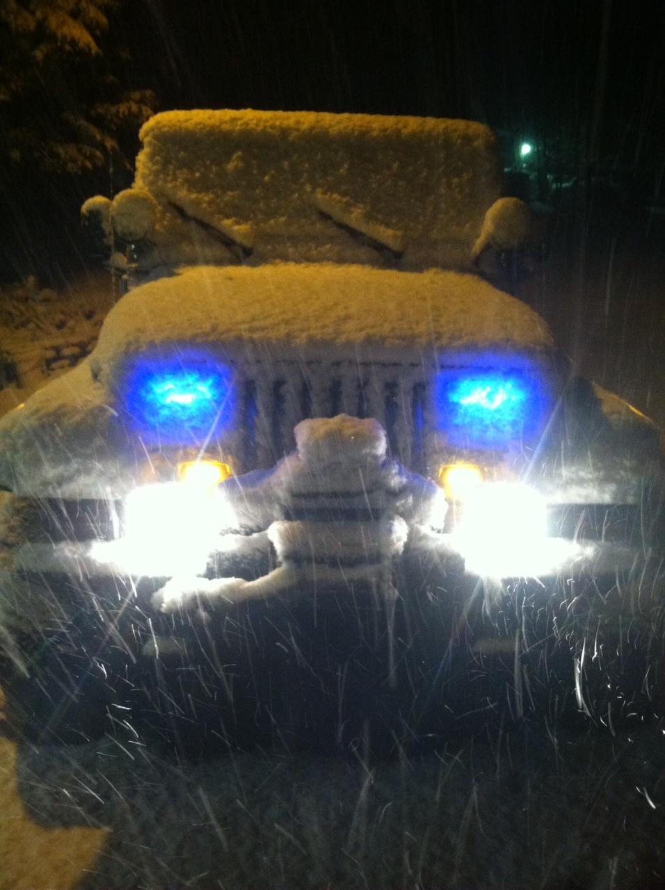 jeep-snow-1.jpg