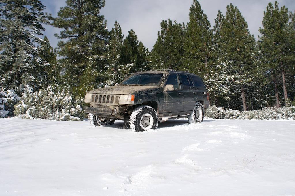 jeep-snow-.jpg
