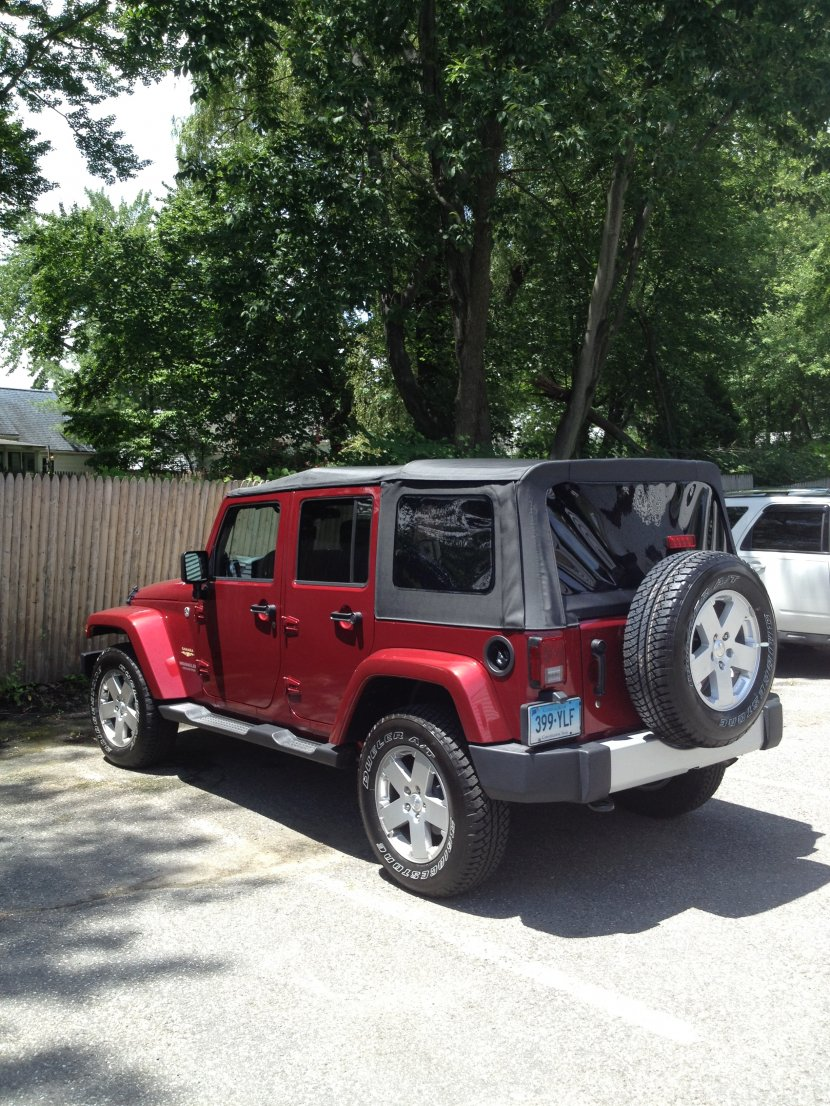 jeep-soft-top.jpg