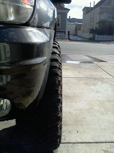 jeep-spcr-1f.jpeg