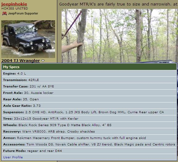 jeep-specs.jpg