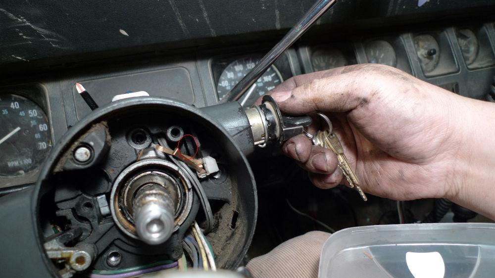 jeep-steering-p1020948.jpg
