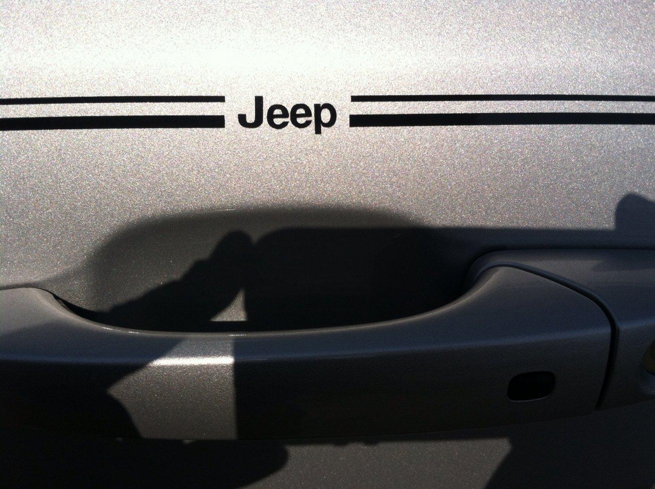 jeep-stock.jpg