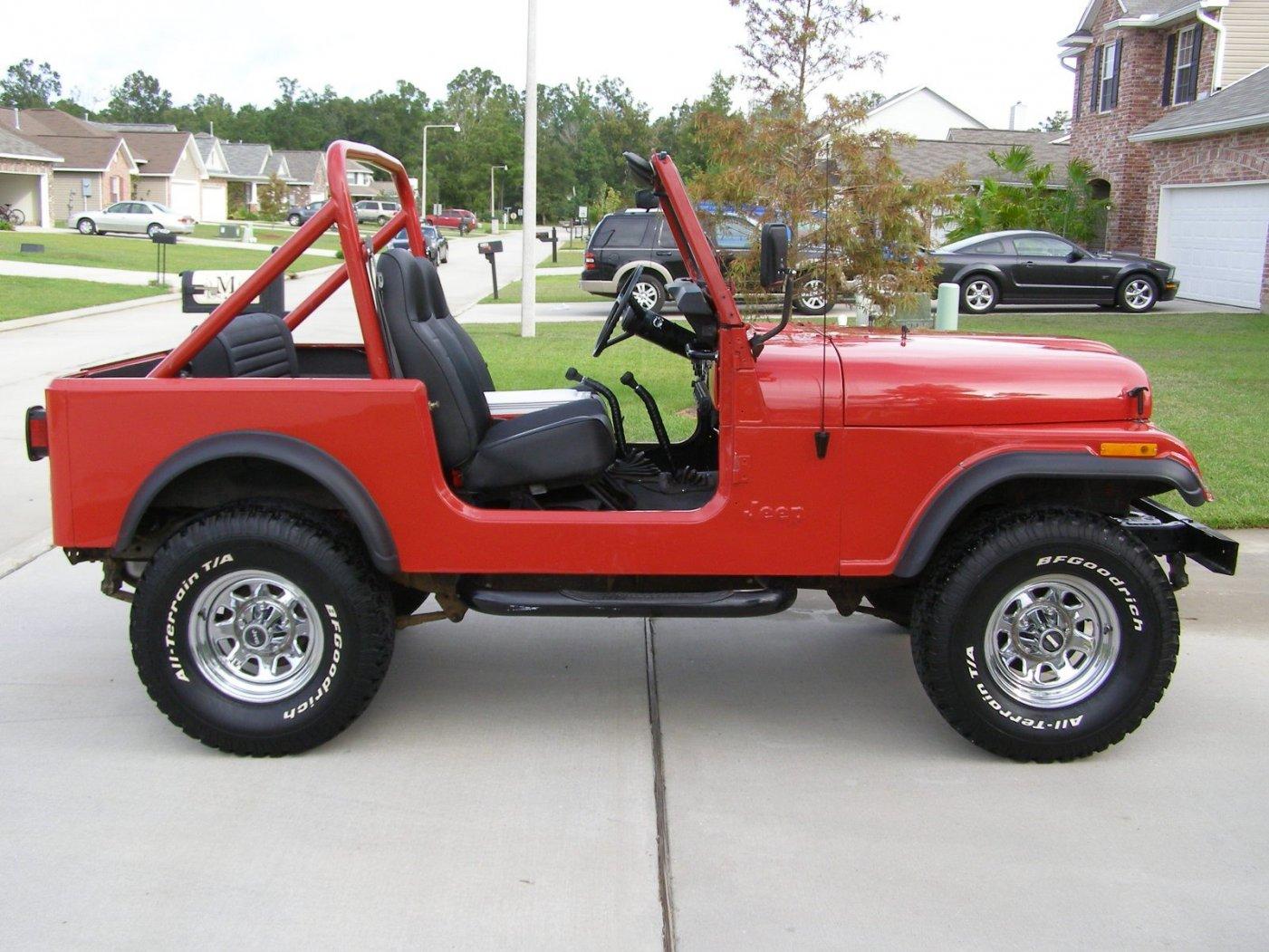 jeep-street-tires.jpg