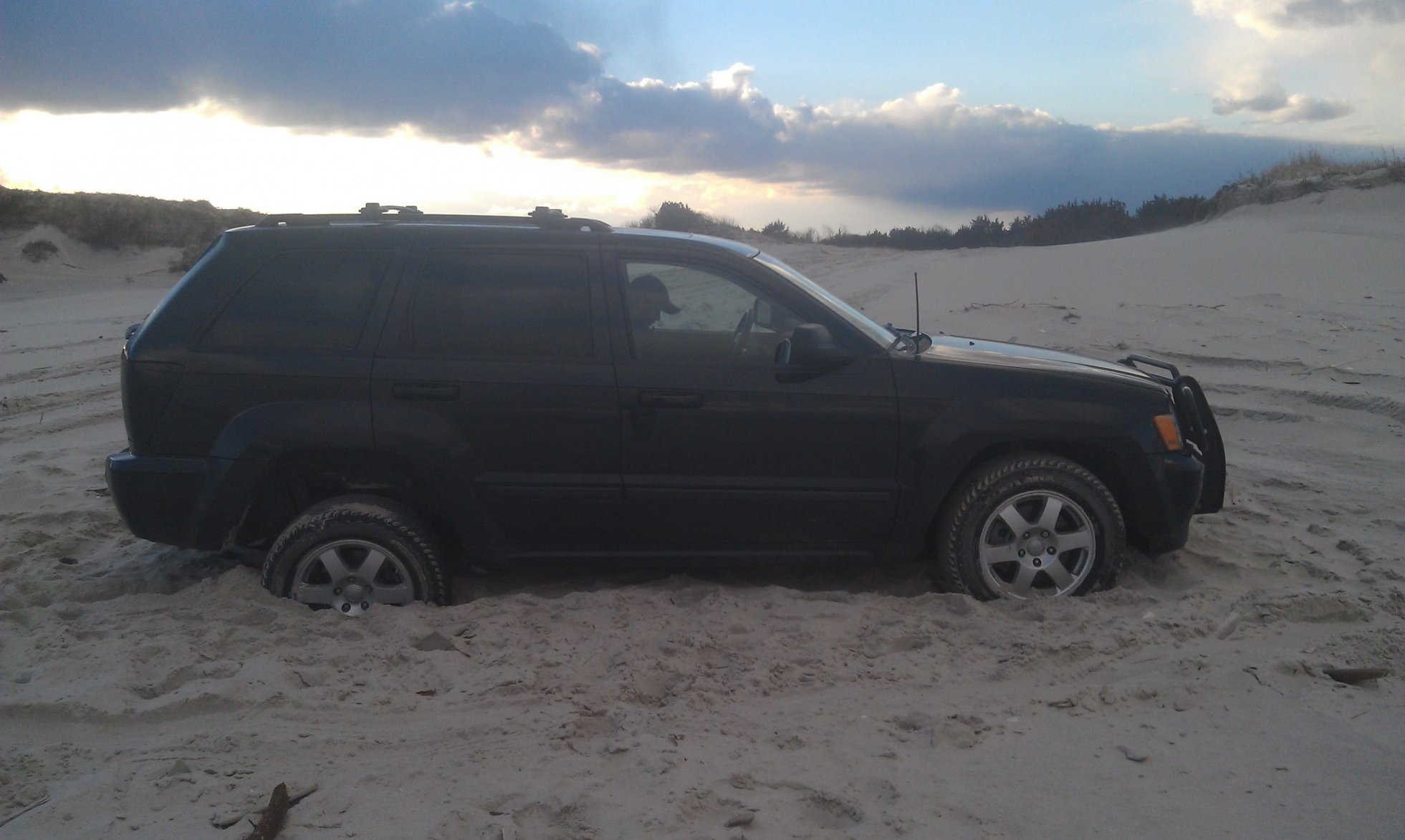 jeep-stuck-1-.jpg