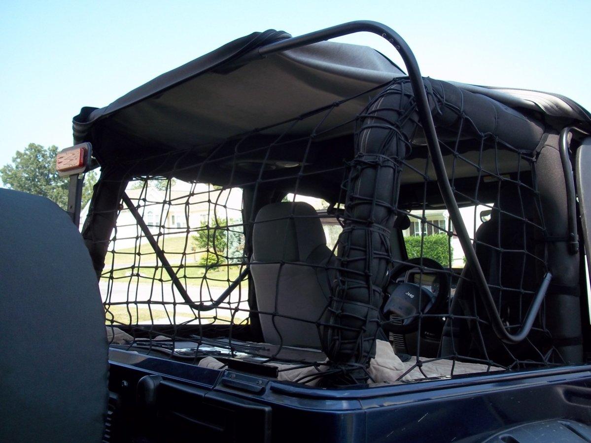jeep-stuff-115.jpg
