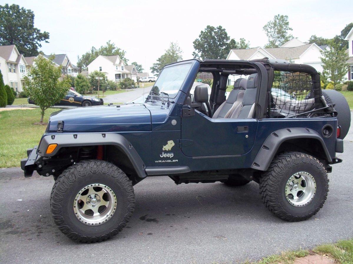 jeep-stuff-130.jpg