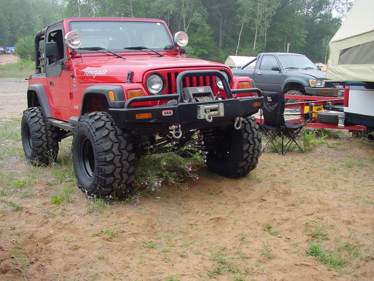 jeep-stuff-160-.jpg