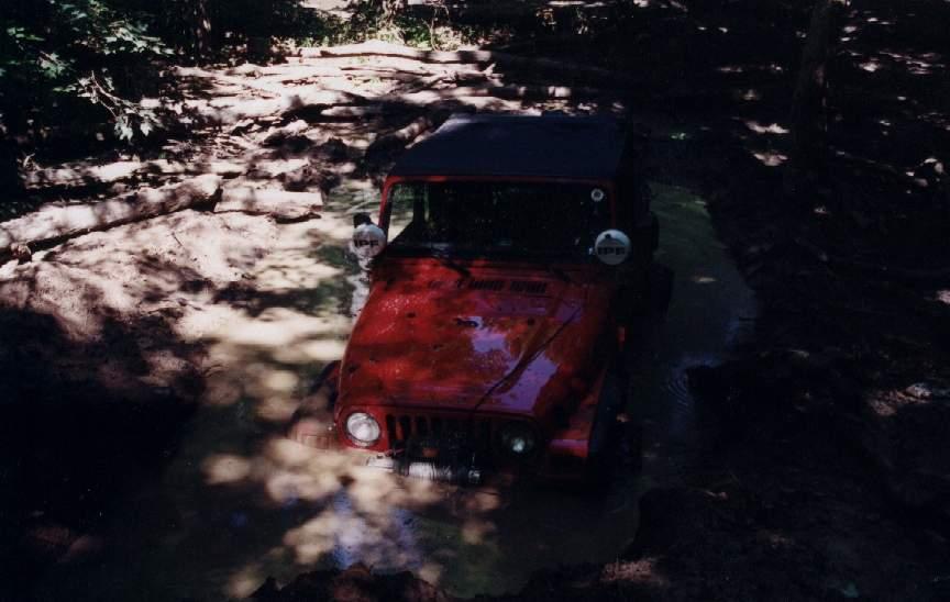 jeep-stuff-434-.jpg