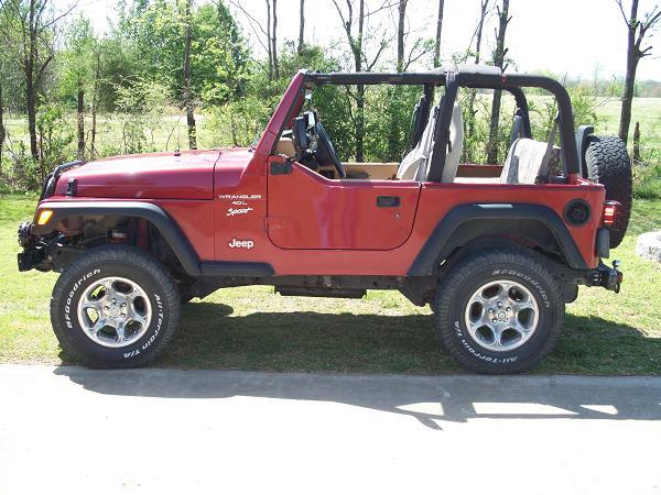 jeep-summer.jpg