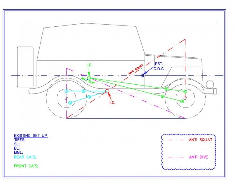 jeep-suspension-blank-worksheet.jpg