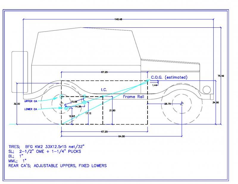 jeep-suspension-worksheet-jeep-2.jpg