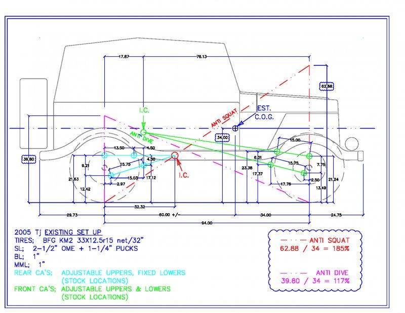 jeep-suspension-worksheet-jeep-6.jpg