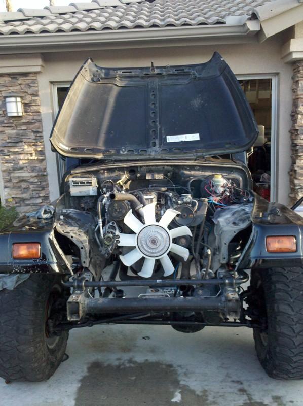 jeep-swap2.jpg
