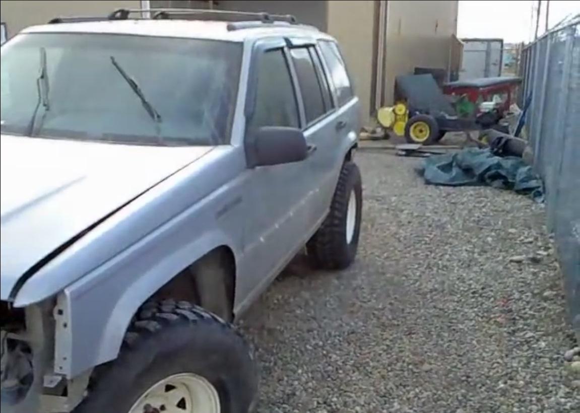 jeep-beginning-3.jpg
