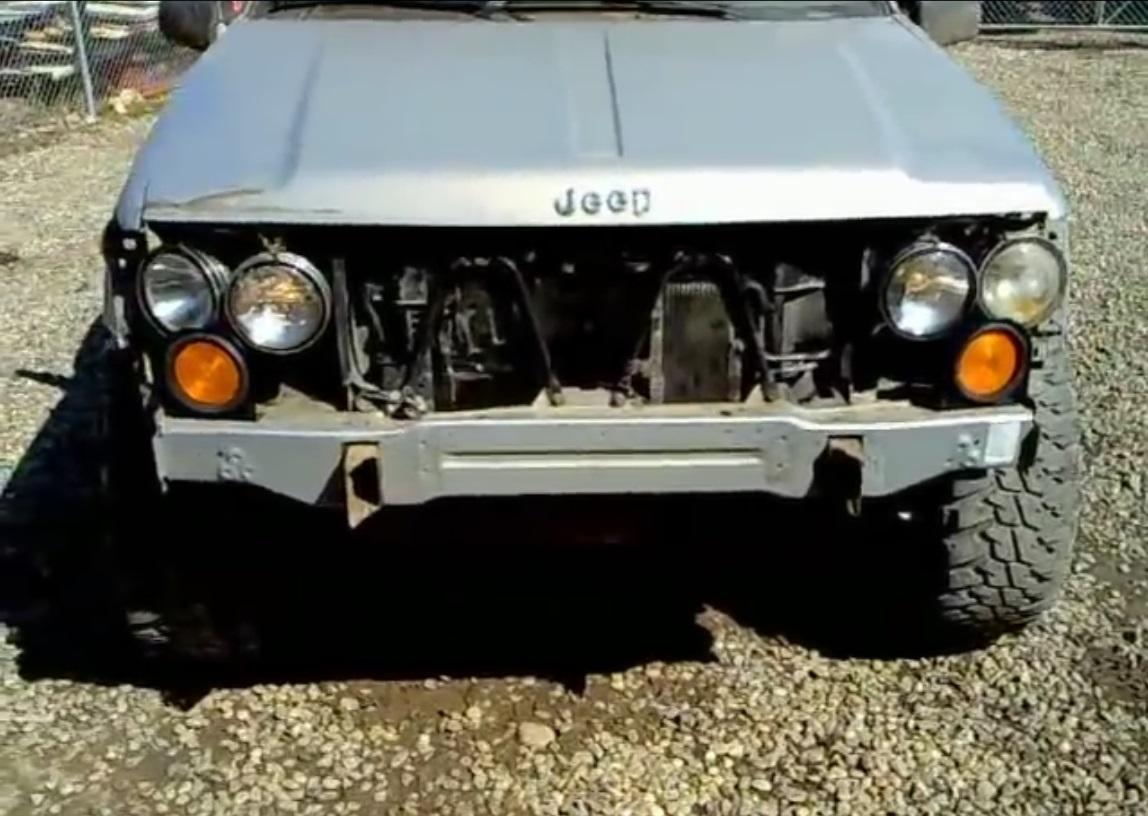 jeep-beginning-5.jpg