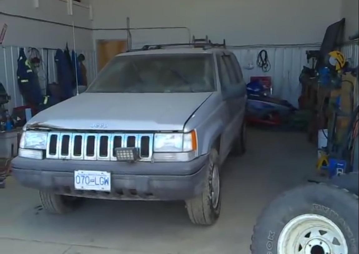 jeep-beginning.jpg