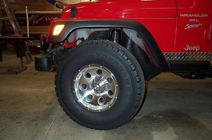 jeep-tire.jpg