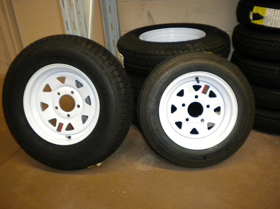 jeep-tires-001.jpg