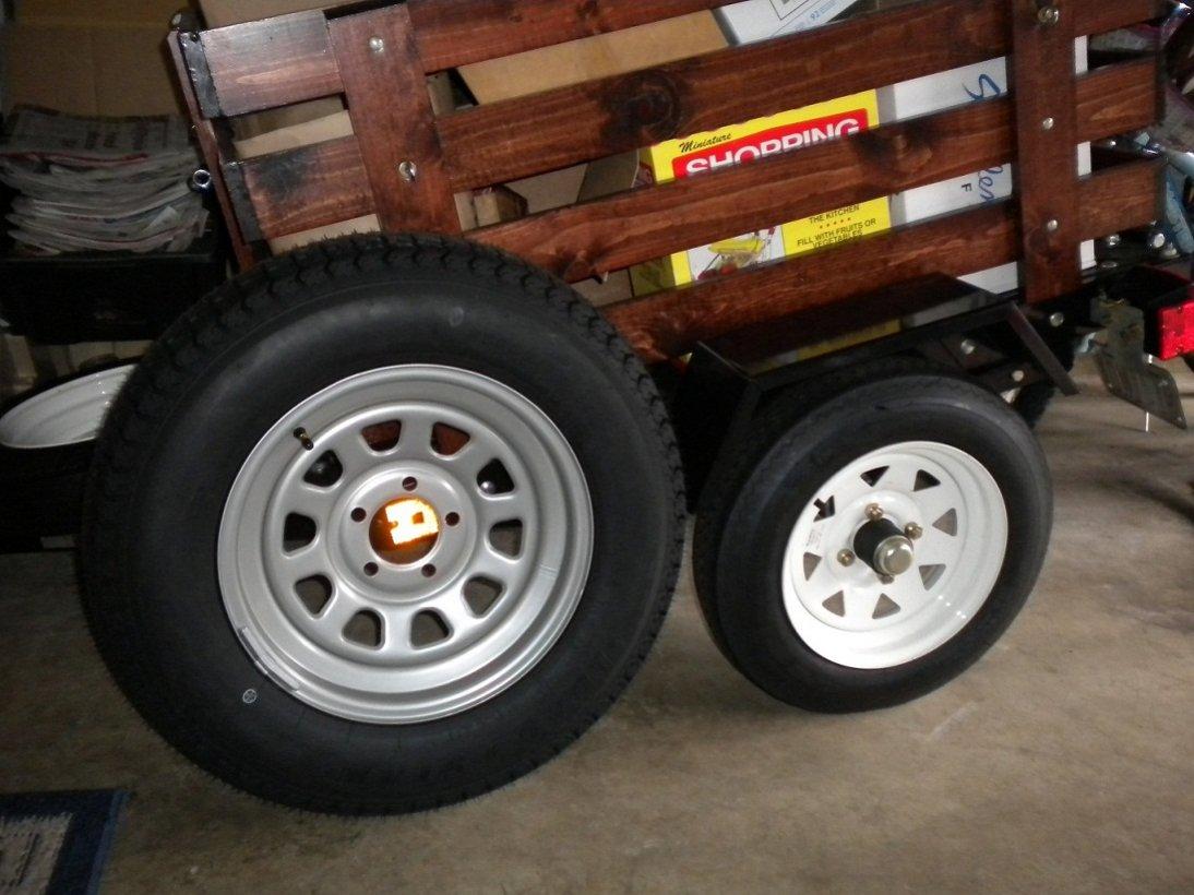 jeep-tires-002.jpg