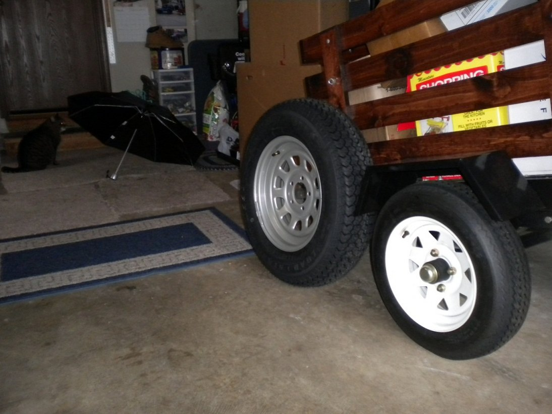 jeep-tires-003.jpg