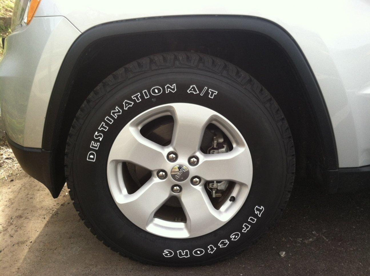 jeep-tires-2.jpg