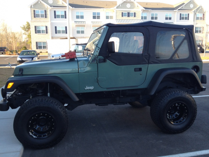 jeep-tires-33.jpg