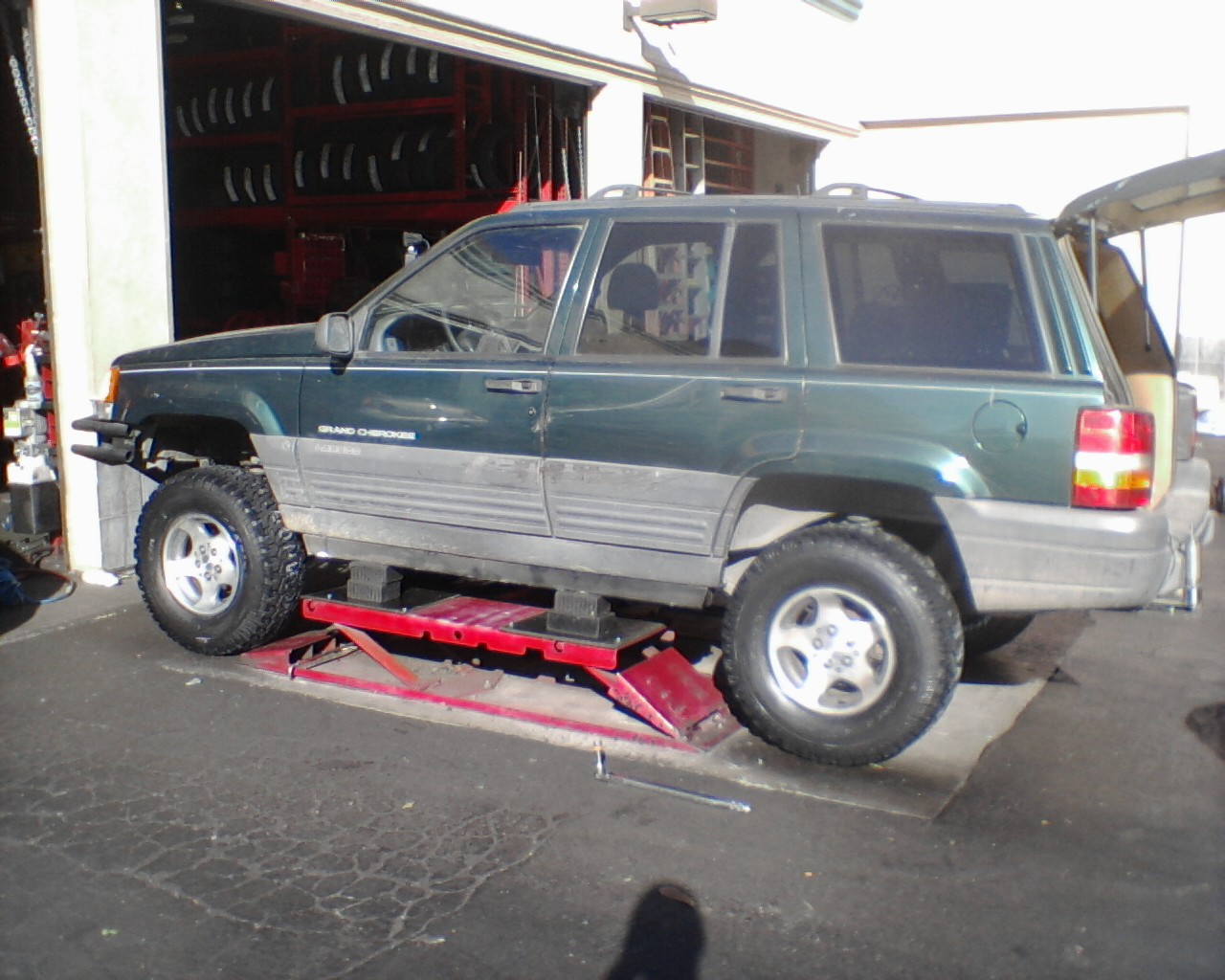 jeep-tires.jpg