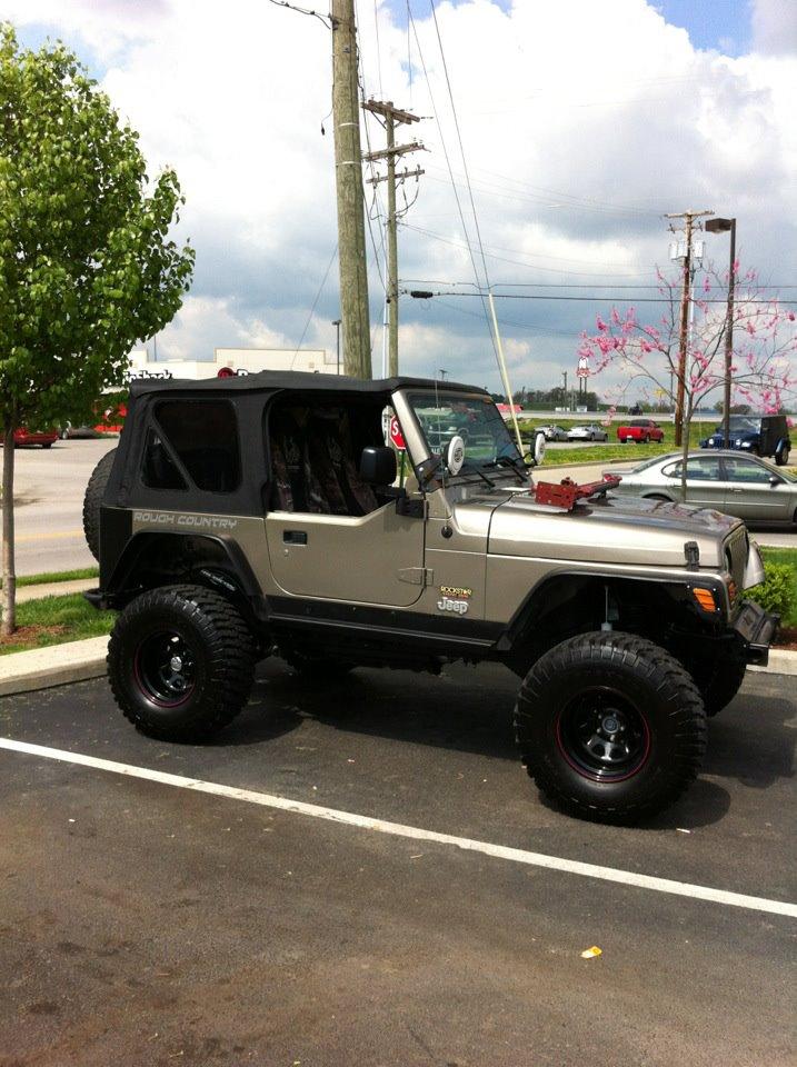 jeep-tj.jpg