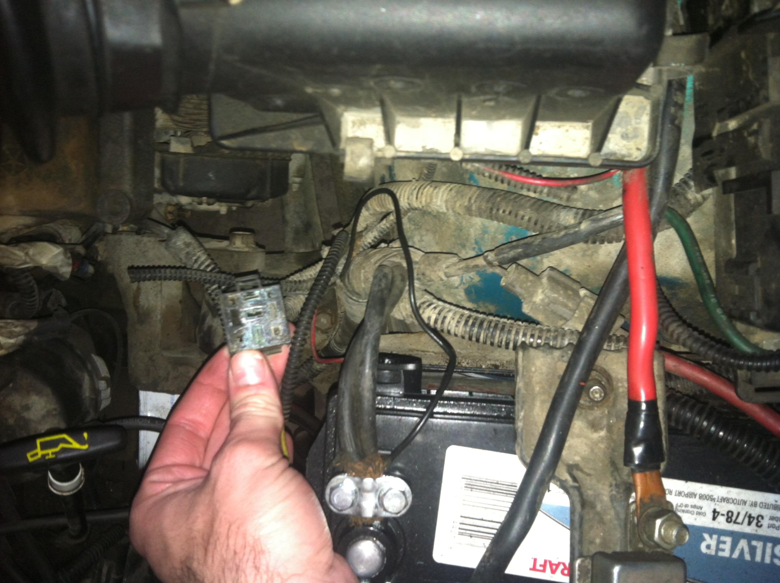 jeep-tj-relay-pic4.jpg