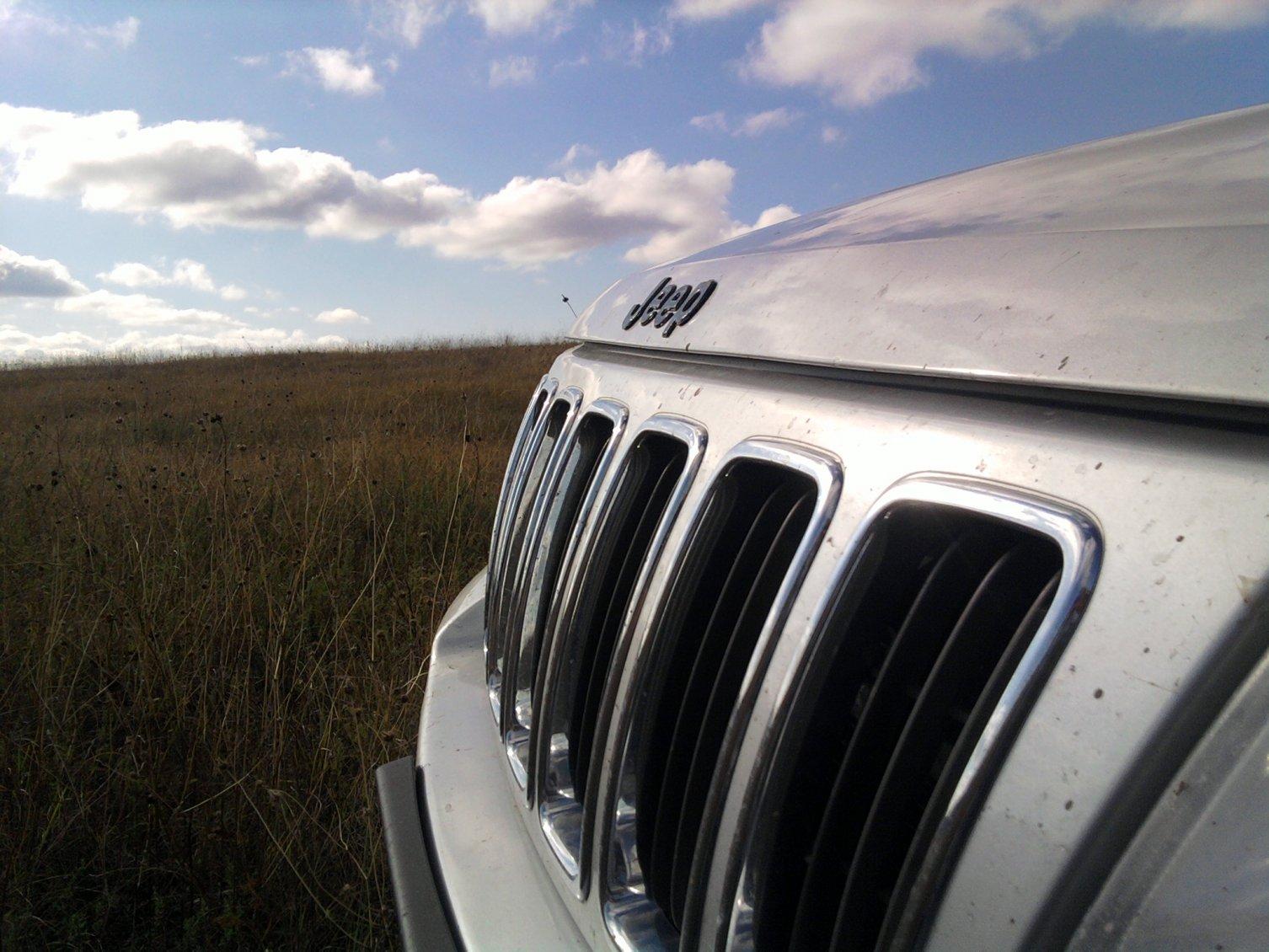 jeep-infinity.jpg