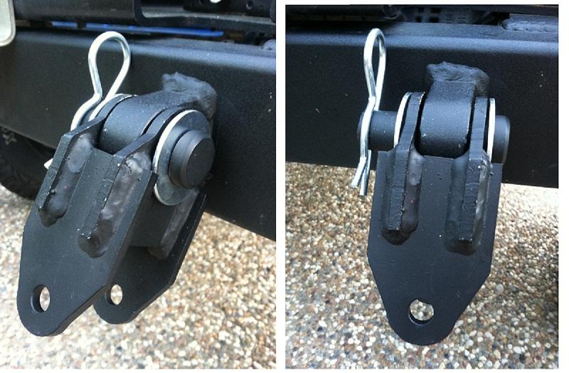 jeep-tow-bracket-sm.jpg
