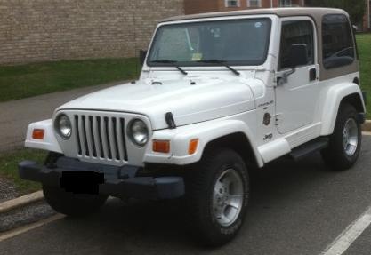 jeep-trade-623057.jpg