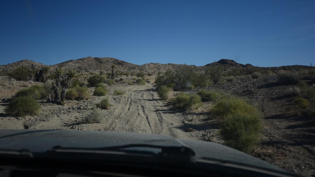 jeep-trail-10.jpg