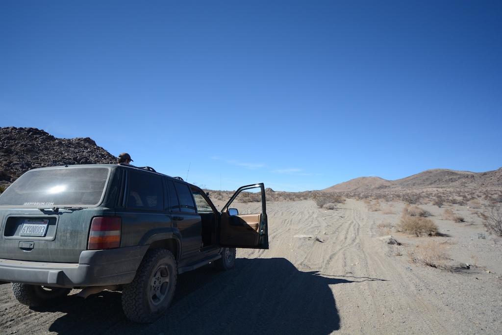 jeep-trail-3.jpg